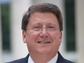 State Sen. Mark Norris represents Tennessee's District