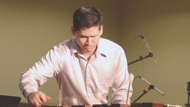 Kevin Bobo