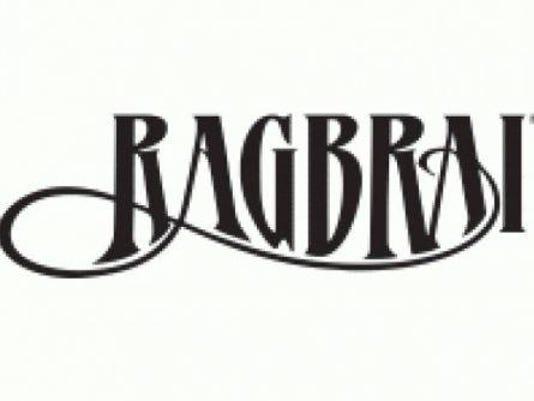 ragbrai