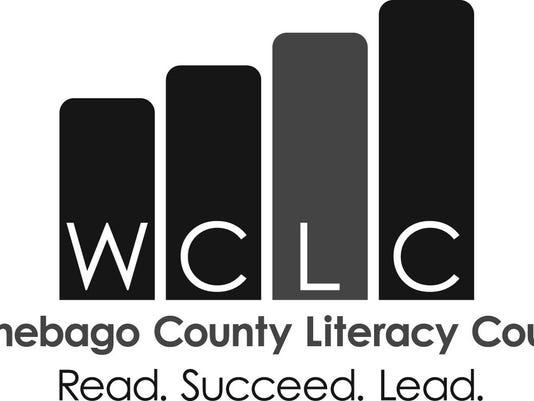 WCLC_Logo-BW