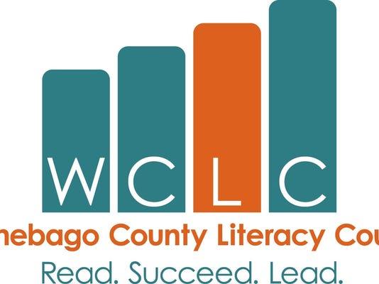 WCLC Logo - Color.jpg