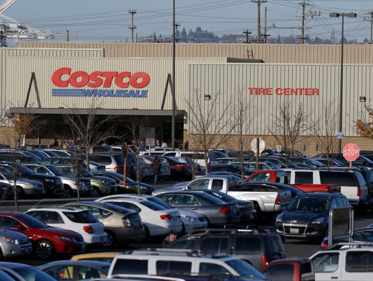 AP COSTCO E COLI A F USA WA