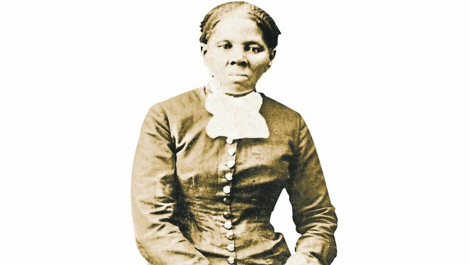 Harriet Tubman, who guided dozens of slaves to freedom, had been free for a decade when in 1859 she bought a parcel of land on the outskirts of Auburn.