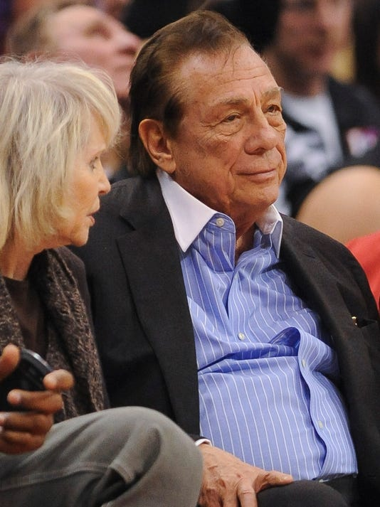 5-7-donald-sterling-agreement