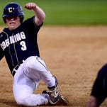 Corning downs Union-Endicott to capture STAC baseball title
