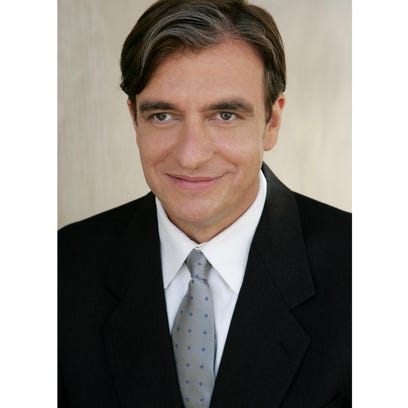 Benny Benzeevi, MD