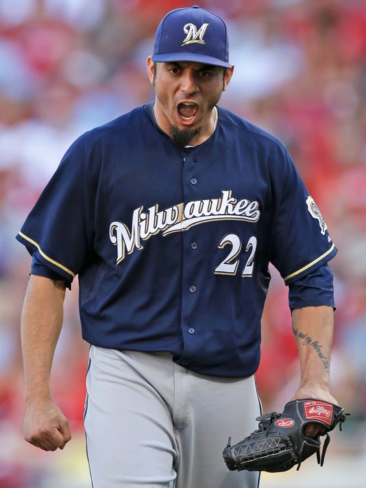 FRONT OSH 0706 Brewers.jpg