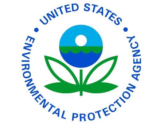 635797852750901389-Environmental-Protection-Agency-logo