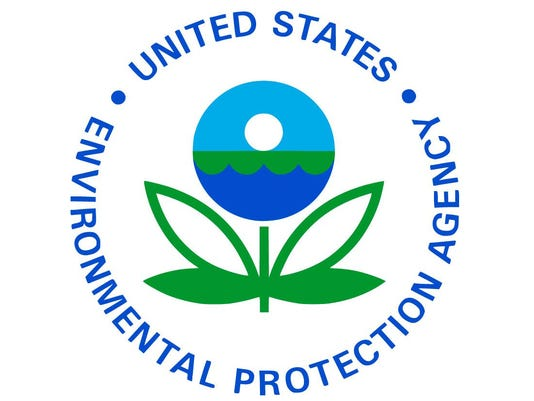 635797852750901389-Environmental-Protection-Agency-logo