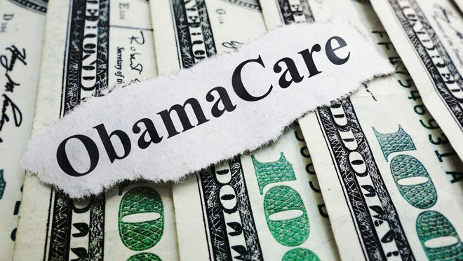 The New Jersey Hospital Association says repealing Obamacare without an adequate replacement will cost hospitals millions of dollars.