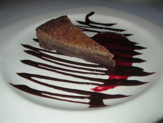 635884552657349581-flourless-cake.JPG