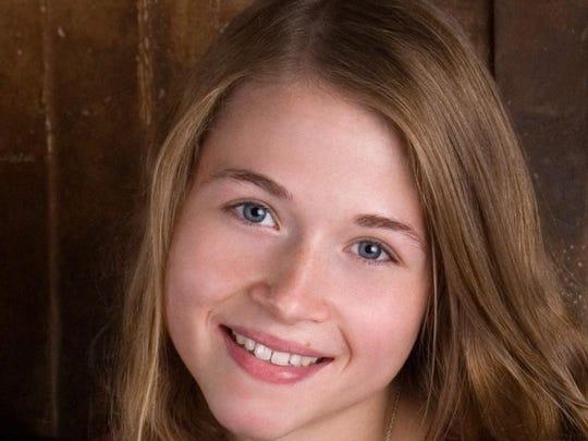 Katherine Hiebl