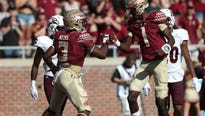 News and notes from the FSU sports world from Wednesday, March 14.