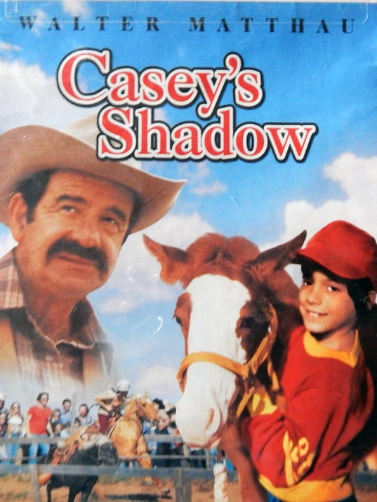 caseys-shadow.jpg
