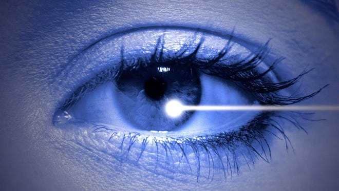 Around the world, governments are rolling out massive biometric identification programs.