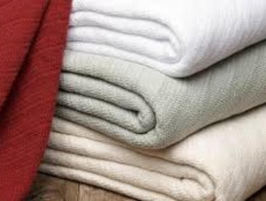 Blankets For The Homeless Virginia Beach