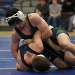 Talented Groves matmen have lofty state-final goals