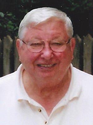 Billy Pinyan