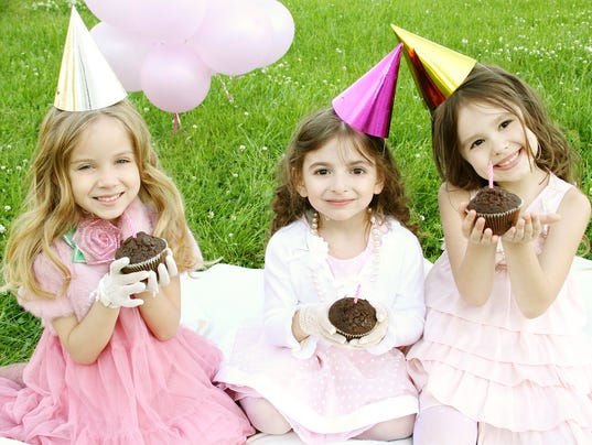 636333048987270185-ChildrensBirthdayPartyOutdoors.jpg