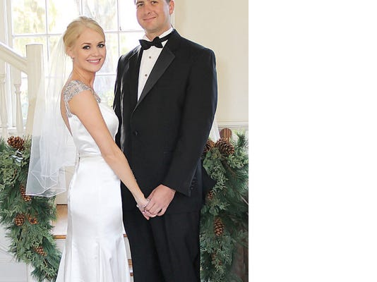 -DCA 0131 adams-resler wedding.jpg_20150206.jpg