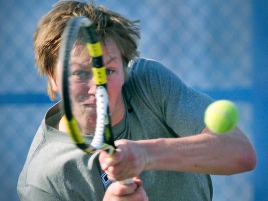 STC 0423 Sartell v Becker Tennis 1.jpg