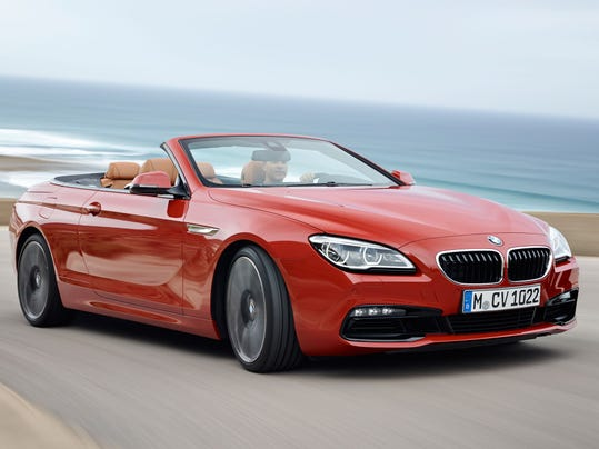 bmw-6-series-convertible-handout.jpg