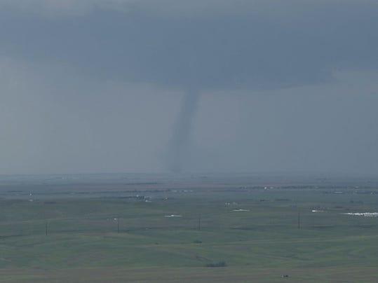 FTC0607.gg.colo.tornados.jpg