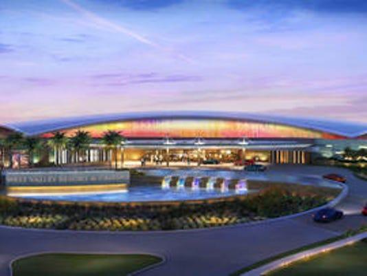 635648738791802255-casino