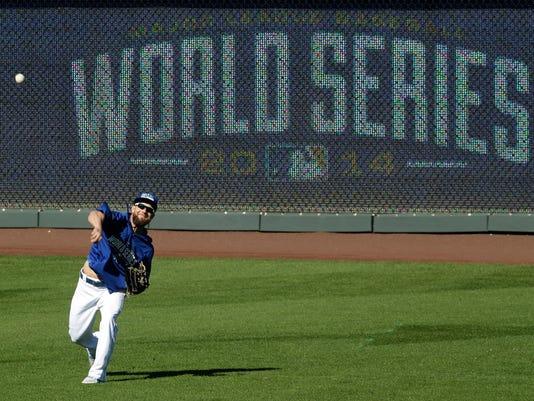 World Series Giants R_John.jpg