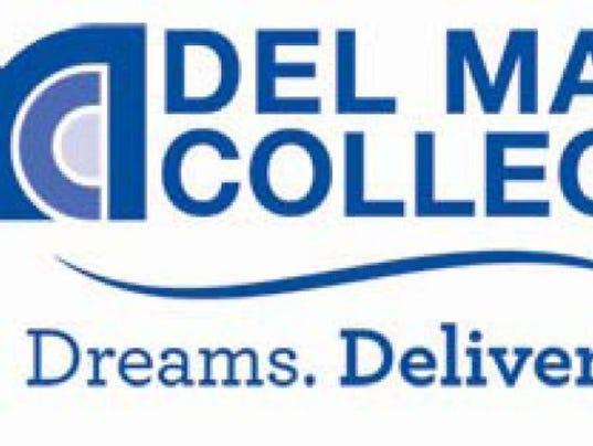 Del-Mar-logo.JPG