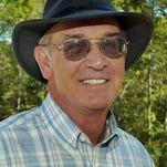 Durant Ashmore GWINN DAVIS / Greenville News Media Group gdavis@greenvillenews.com (864) 915-0411 October 4, 2011