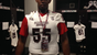 Greg Eiland camped at Mississippi State and Texas on