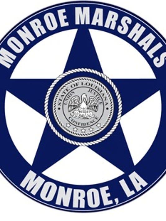 635524629630375626-Monroe-Marshal-logo