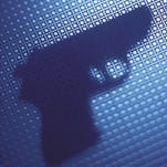 Lyon DA: Officer-involved shooting justified
