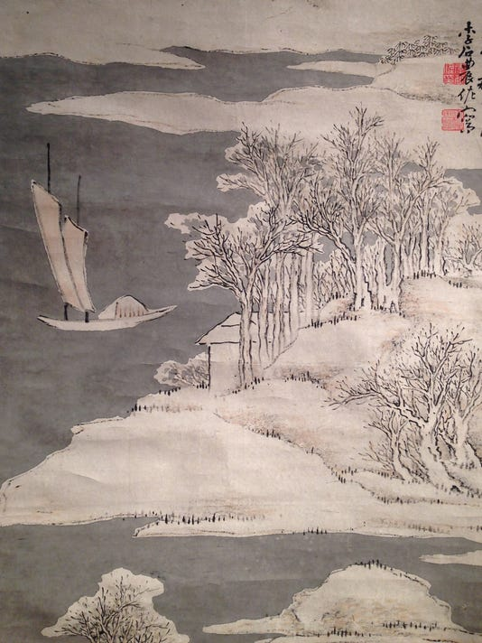 Lee Sek Yun, detail Winer Landscape in January, 1822.jpg