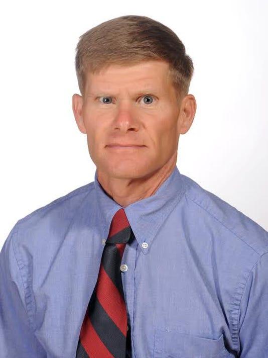 -MNJ 0114 Ashland selects Al King as Athletics Director.jpg