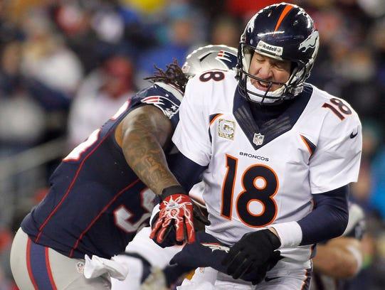 Manning November 1-15-14