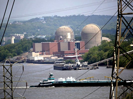 indian_point_070115