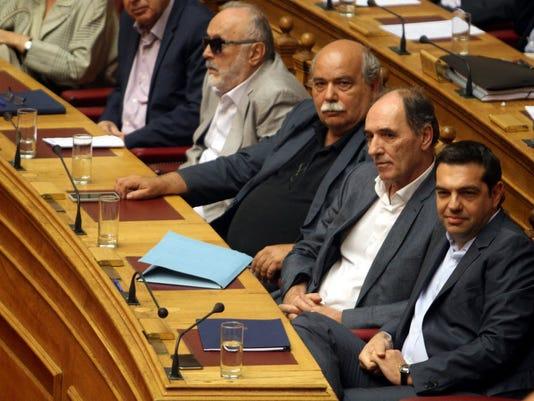 greece_bailout