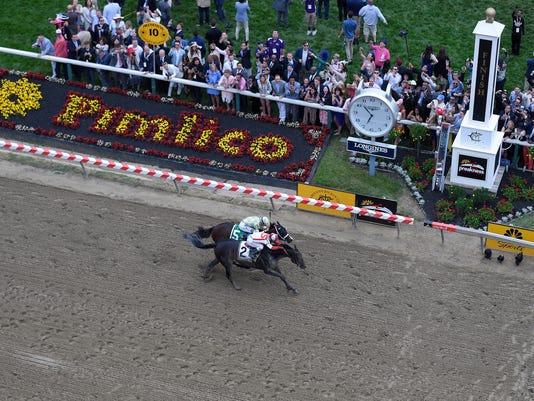 Preakness_Future_Horse_Racing_05880.jpg