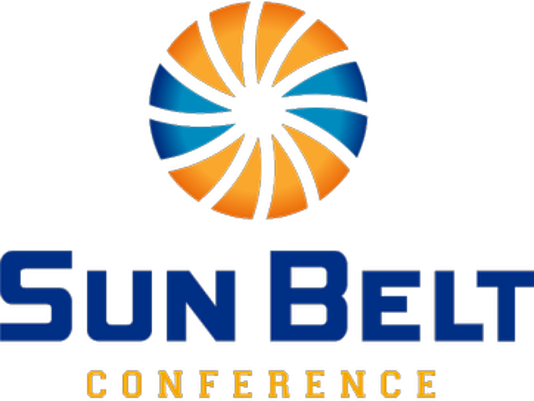 636010054902016029-New-logo-for-the-Sun-Belt-Conference.png