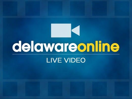 livevideoicon