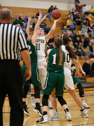 waupun girls Youth basketball tournaments directory listing for waupun, wisconsin provides you with the best youth basketball tournaments along with phone numbers, websites, reviews, and the distance from your area.