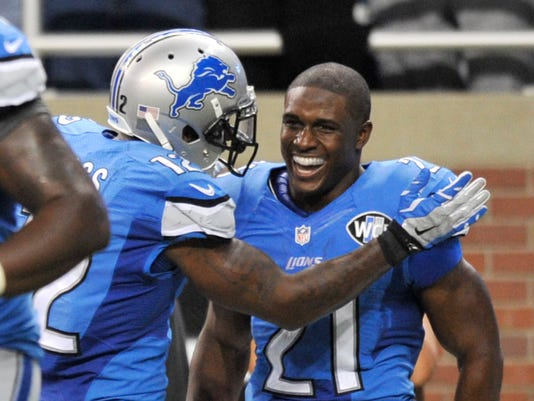 2014-0921-rb-lions-packers340.jpg