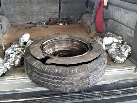 meth tire2.jpg