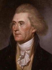 -T_Jefferson_by_Charles_Willson_Peale_1791_2.jpg_20170207.jpg