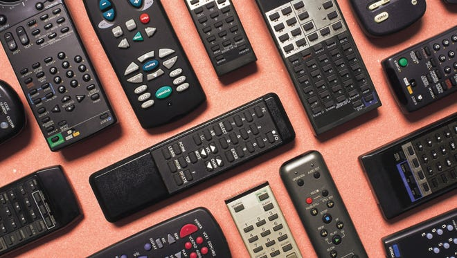 Here are tips to solve your remote control problems.