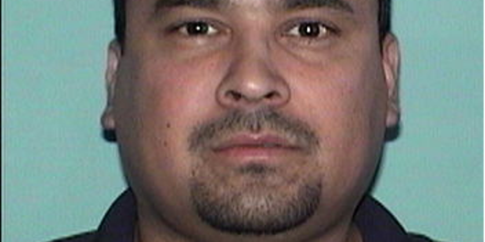 Fugitive arrested in El Paso pool hall homicide