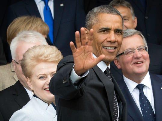 Britain NATO Summit_Ward.jpg
