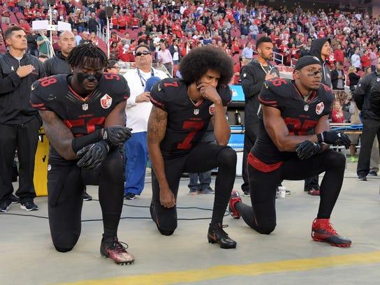 IMG_NFL_Arizona_Cardinal_1_1_6LM1MIEJ.jpg_20180526.jpg